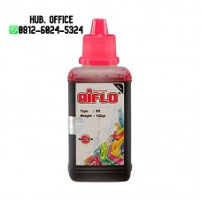 Brother Tinta Botol Aiflo Magenta 100ML