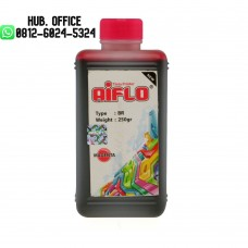 Brother Tinta Botol Aiflo Magenta 250ML