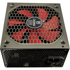 Dazumba 600W 80+(Lifetime Warranty)