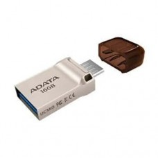 Flashdisk OTG A-DATA 16GB