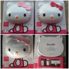 Power Bank Hello Kitty 8000Mah