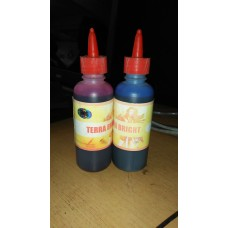 Epson Tinta Botol Terabright M 100ML