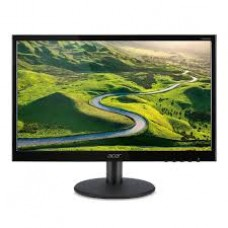 Acer Monitor 18.5""