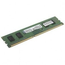 Kingston Ram Pc 2Gb Ddr3 Pc12800