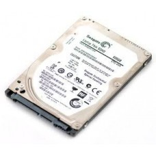 Seagate Hdd Nb 500Gb