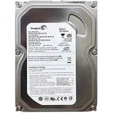 Seagate hdd nb 1 tb