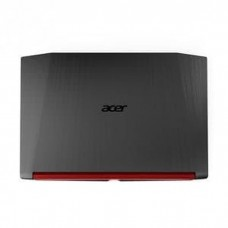"Acer Aspire E5-476G Core I7-7500U-4Gb-1TB-Vga 2Gb-DOS-14""-Grey-Distri"