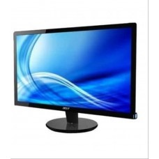 Acer Monitor 19.5""