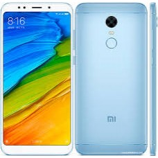 Xiaomi Redmi 5 4-64 Blue