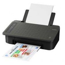 Canon Printer TS307