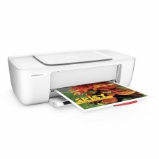 Hp Printer Only 1112