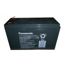 Panasonic Battery Ups