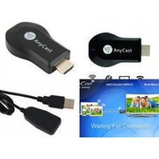 Anycast Hdmi Dongle
