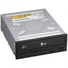 Lg Dvd Internal Pc