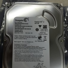 Seagate Hdd Nb 320Gb