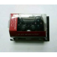 Cyborg Gamepad Single Wireless