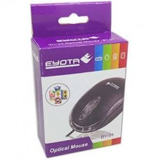 EYOTA MOUSE USB