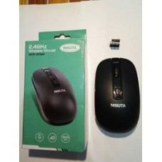 Nisuta-Mouse-Wireless-W084