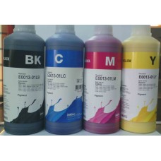 Aiflo Ink Botol 1L ALL Merek B-Y-C-M