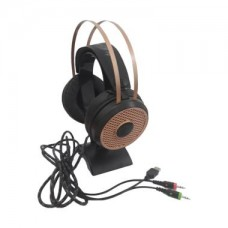 Imperion Headset G40
