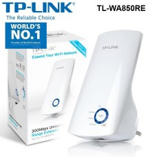 TP-Link Wireless TL WA850RE