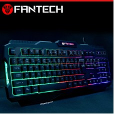 Keyboard Fantech Gaming K511